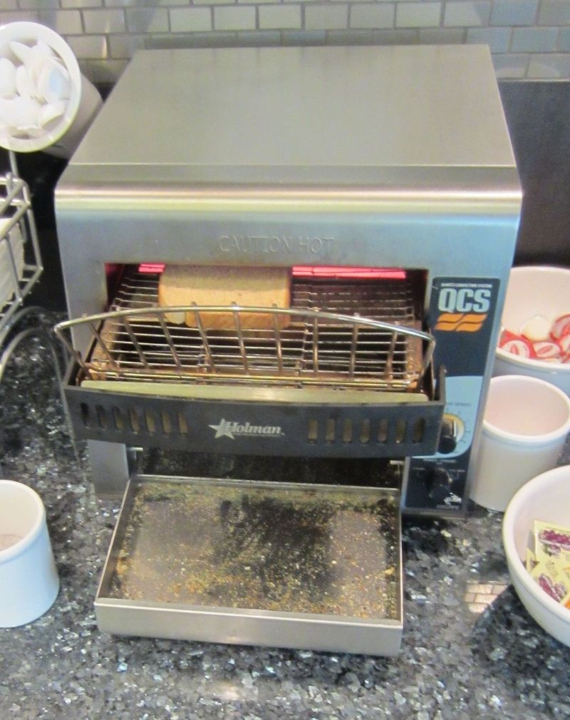Conveyor_toaster