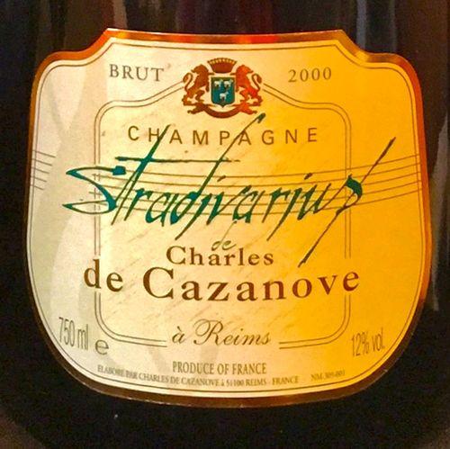 FullSizeRender - Version 32016-01-28Charles-de-cazanove-stradivarius-Champagne-© 2014 Penny Cherubino