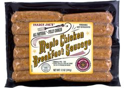 53893-maple-chicken-breakfast-sausage