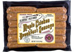 53893-maple-chicken-breakfast-sausage