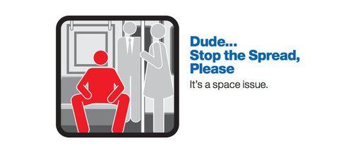 Mta_etiquette_space
