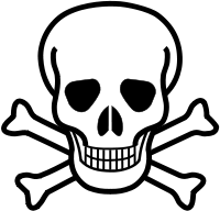 200px-Skull_and_crossbones.svg