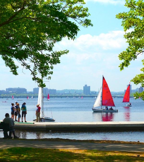 DSC_5789 - Version 22015-05-17-sailing-charles-river-community-boating-summer-hazy-day-© 2014 Penny Cherubino