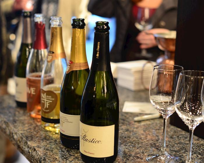 CHE_4762 - Version 22014-10-02Silvia-Franco-brix-wine-tasting-nino-franco-© 2011 Penny Cherubino