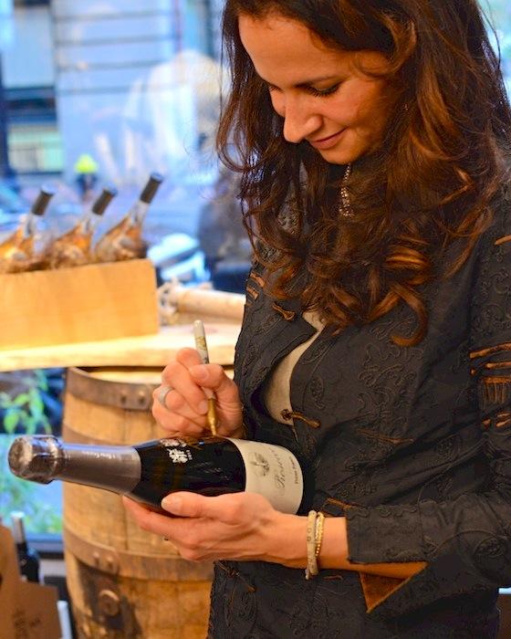 DSC_4234 - Version 22014-10-02Silvia-Franco-brix-wine-tasting-nino-franco-© 2011 Penny Cherubino