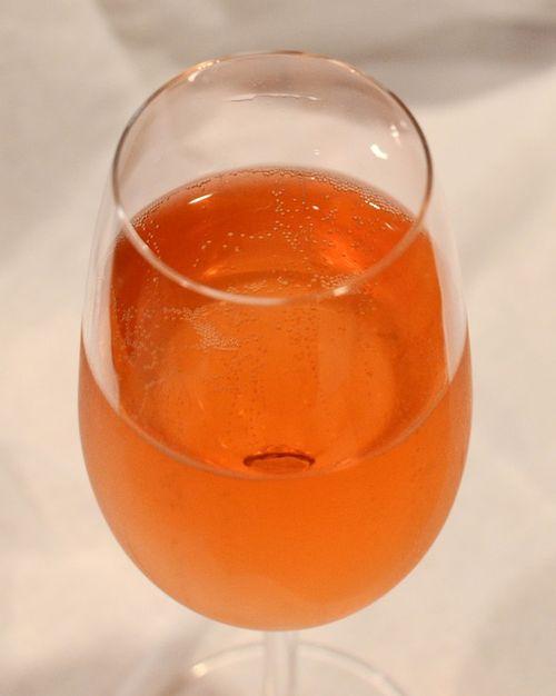 DSC_4192 - Version 22014-10-01-H- Billiot Fils-champagne-rose-grand-cru-Brut-NV-© 2011 Penny Cherubino
