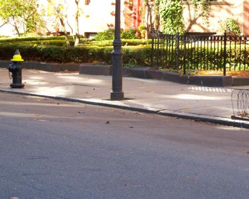IMG_7726 - Version 22014-10-20-public-works-boston-street-sweeping-© 2014 Penny Cherubino