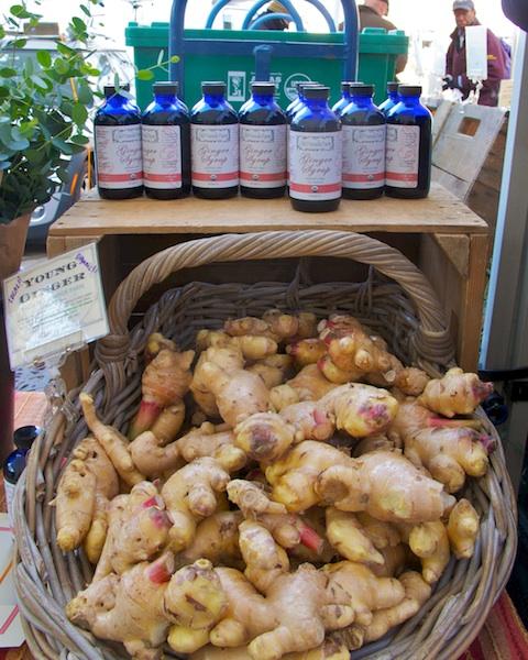 IMG_7774 - Version 22014-11-21Old-friends-farm-ginger-syrup-local-organic-© 2014 Penny Cherubino