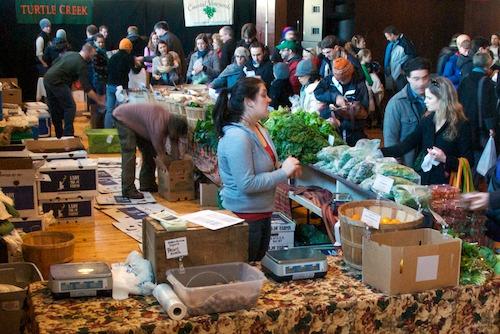 20110123-134038-market-scene-Somerville-MA-Enterprise-farm