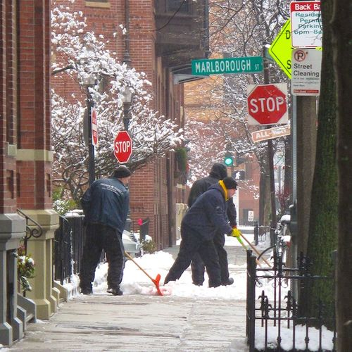 IMG_1341 - Version 22015-01-24-snow-shoveling-sidewalks-boston-© 2014 Penny Cherubino