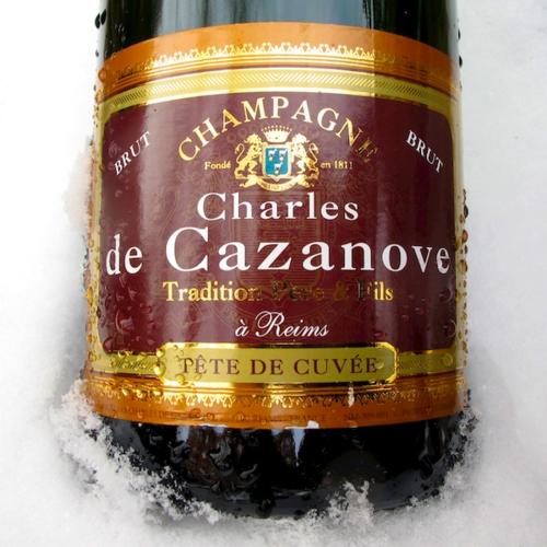 IMG_7882 - Version 22015-01-31-Champagine-Charles de Cazanove- snow- sparkler© 2014 Penny Cherubino