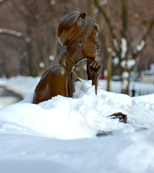 SmCHE_5803 - Version 22015-02-04-phillis-wheatley-Boston-women's-memorial-© 2014 Penny Cherubino copy