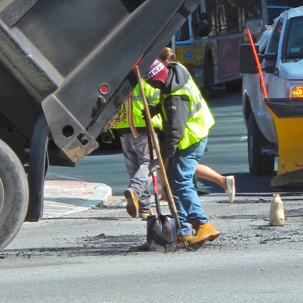 IMG_1392 - Version 22015-03-18-pot-hole-filling-boston-public-works-© 2014 Penny Cherubino