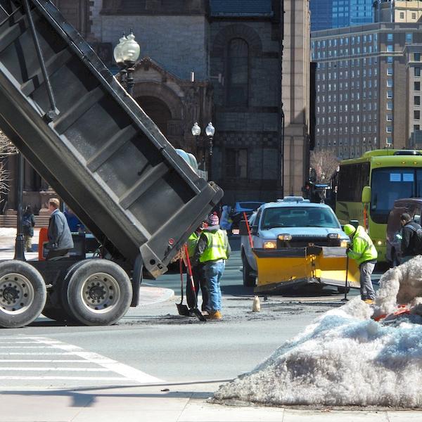 IMG_1380 - Version 22015-03-18-pot-hole-filling-boston-public-works-© 2014 Penny Cherubino