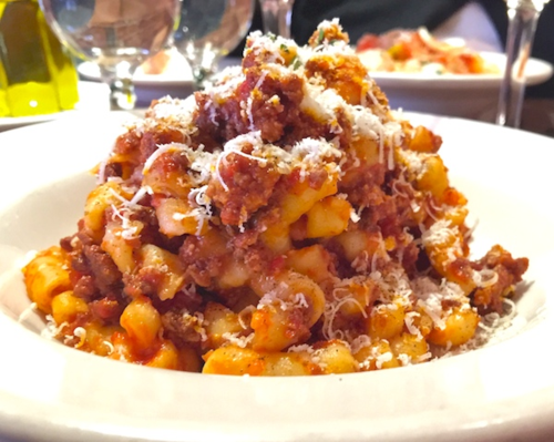 IMG_1607 piattini boulegnese - Version 22015-02-25-piattini-Newbury-street-Boston-Bolognese -© 2014 Penny Cherubino
