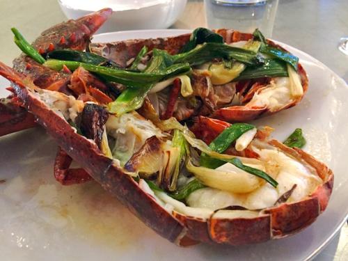 IMG_1921 - Version 22015-04-08Select-oyster-bar-boston-pan-roasted-lobster-© 2014 Penny Cherubino