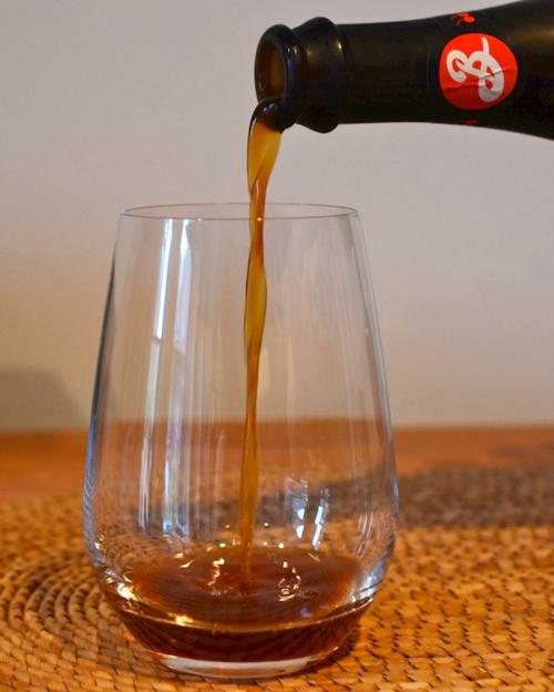 DSC_6040 - Version 22015-06-01brooklyn-brewer-k-is-for-kriek-© 2014 Penny Cherubino