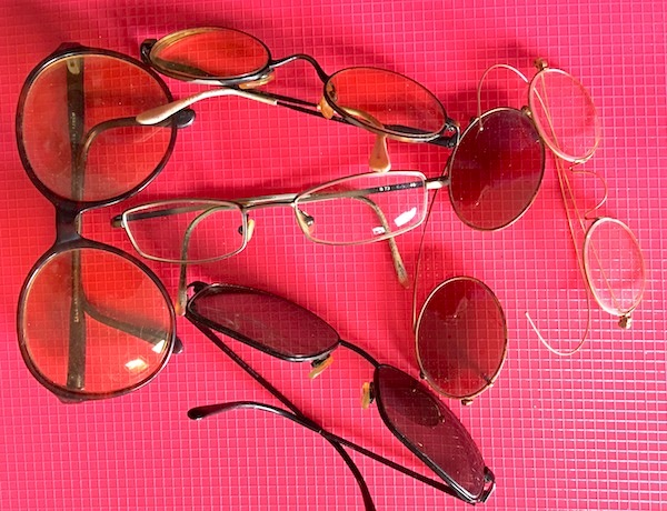 8e4dd672d33 Where to Recycle Eyeglasses in Boston – Updating a Reader Favorite ...
