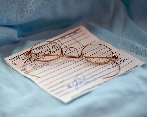 691c16d4a4d Where to Recycle Eyeglasses in Boston – Updating a Reader Favorite -  BostonZest