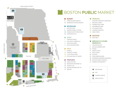 Boston Public Market Interior Directory.jpg copy