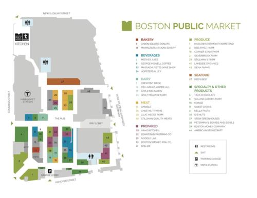 Boston Public Market Interior Directory.jpg copy