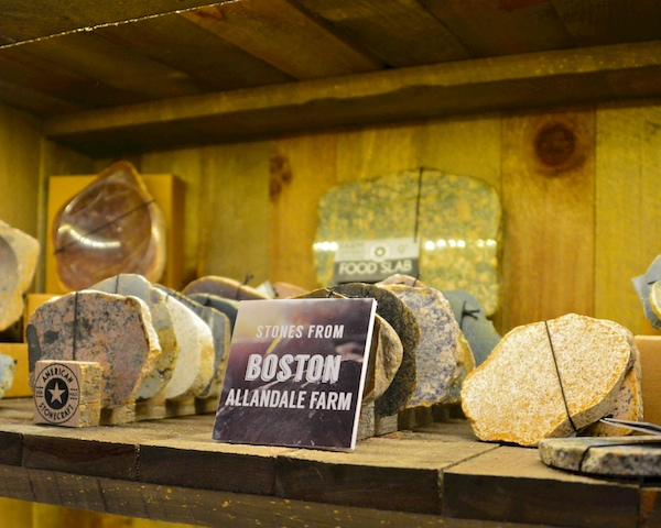 CHE_8128 - Version 22015-08-05-boston-public-market-american-stonecraft-Allandale-farm-© 2014 Penny Cherubino