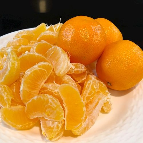 IMG_5176 - Version 22015-12-20-clementines-holiday-office-parties-© 2014 Penny Cherubino