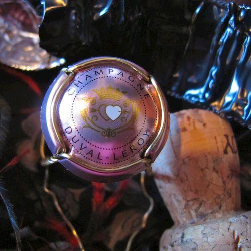 IMG_9291 - Version 22016-02-27-Duval-LeRoy-Rose-Prestige-premier-cru© 2014 Penny Cherubino