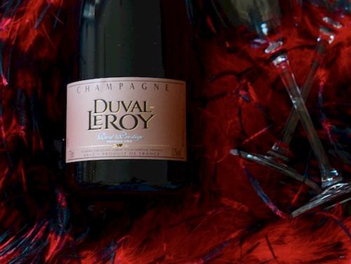 CHE_9914 - Version 22016-02-27-Duval-LeRoy-Rose-Prestige-premier-cru© 2014 Penny Cherubino