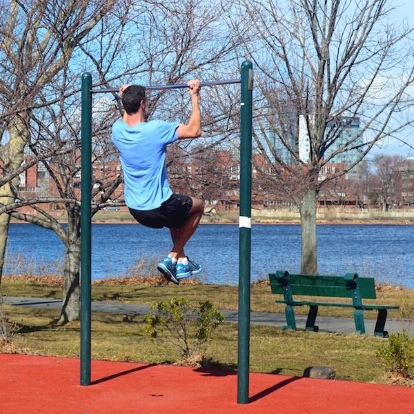 CHE_9832 - Version 22016-02-25Esplande-parcourse-fitness-free-public-© 2014 Penny Cherubino