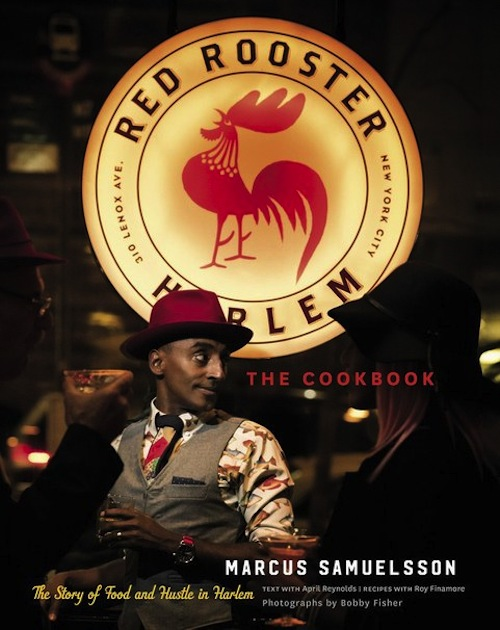 Red-rooster-cover[1]