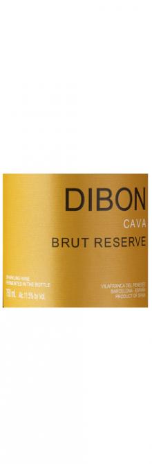 Etiqueta-dibon-brut-nature-reserva-220x669