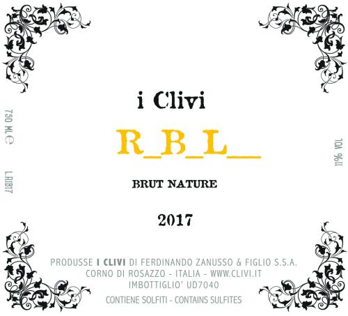 I-Clivi-RBL-2017